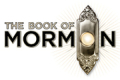 The Book of Mormon Tickets - California
