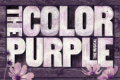 The Color Purple Tickets - California