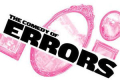 The Comedy of Errors Tickets - New York City