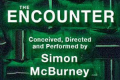 The Encounter Tickets - New York