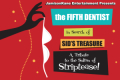 The Fifth Dentist Tickets - New York City