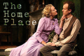 The Home Place Tickets - Off-Broadway