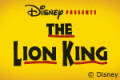 The Lion King Tickets - New York