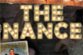 The Nance Tickets - New York City