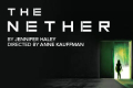 The Nether Tickets - New York City