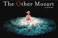 The Other Mozart Tickets - New York City