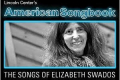 The Songs of Elizabeth Swados Tickets - New York City