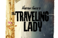 The Traveling Lady Tickets - New York City