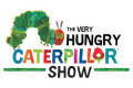 The Very Hungry Caterpillar Show Tickets - Off-Broadway