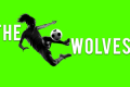 The Wolves Tickets - New York City