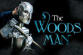 The Woodsman Tickets - New York City