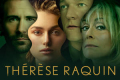 Thérèse Raquin Tickets - New York
