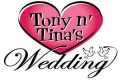 Tony n' Tina's Wedding Tickets - New York
