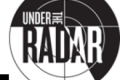 Under the Radar Festival 2018 Tickets - New York City