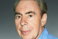 Unmasked: The Music and Stories of Andrew Lloyd Webber Tickets - New Jersey