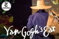 Van Gogh's Ear Tickets - Off-Broadway