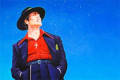 Zoot Suit Tickets - Los Angeles