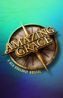 Amazing Grace Tickets - Broadway