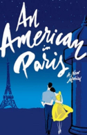 An American in Paris Tickets - Broadway