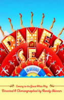 Dames at Sea Tickets - Broadway