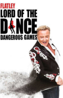 Lord of the Dance: Dangerous Games Tickets - Broadway