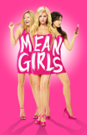 Mean Girls Tickets - Broadway