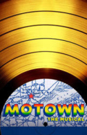 Motown The Musical Tickets - Broadway