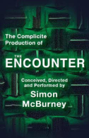 The Encounter Tickets - Broadway