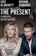 The Present Tickets - Broadway