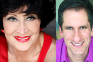 Broadway @ The Nourse: Chita Rivera With Seth Rudetsky
