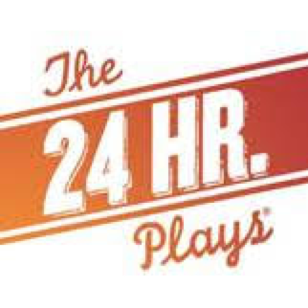 The 24 Hour Plays on Broadway