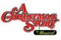 A Christmas Story, The Musical Tickets - New York