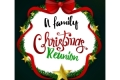 A Family Christmas Reunion Tickets - Off-Broadway