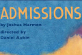 Admissions Tickets - Off-Broadway