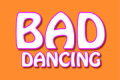 Bad Dancing Tickets - New York