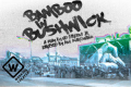 Bamboo in Bushwick Tickets - New York City
