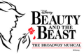 Beauty and the Beast Tickets - Los Angeles