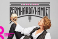 Bernhardt/Hamlet Tickets - New York City