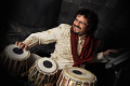 Bickram Ghosh's Drums of India Tickets - New York City