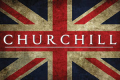 Churchill Tickets - New York