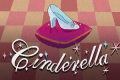 Cinderella the Musical Tickets - New York City
