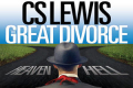 C.S. Lewis' The Great Divorce Tickets - New York