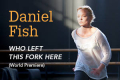 Daniel Fish Tickets - New York City