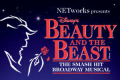 Disney's Beauty and the Beast Tickets - Los Angeles