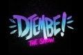 DJEMBE! The Show Tickets - Chicago