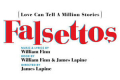 Falsettos Tickets - New York City