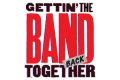 Gettin' the Band Back Together Tickets - New York