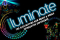 iLuminate Tickets - New York City