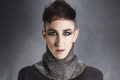Joan of Arc: Into the Fire Tickets - Off-Broadway
