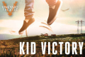 Kid Victory Tickets - New York